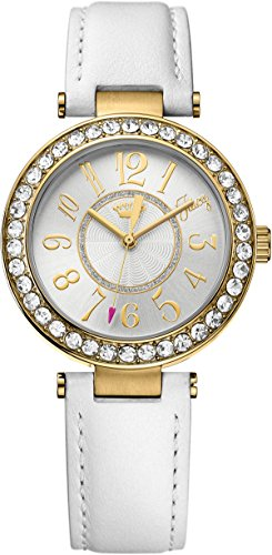 Juicy Couture 1901396 Armbanduhr 1901396
