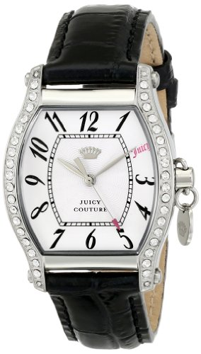 Juicy Couture Dalton schwarz 1901140