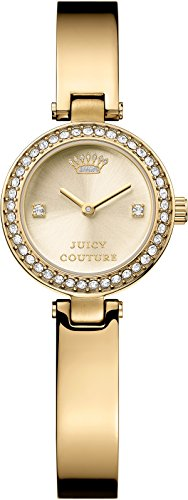 ladiesjuicycoutureluxecouturewatch1901236