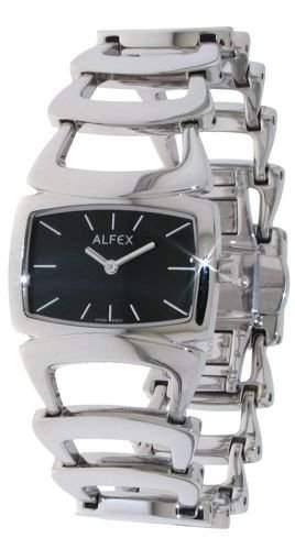 Alfex Damenuhr 5609-002