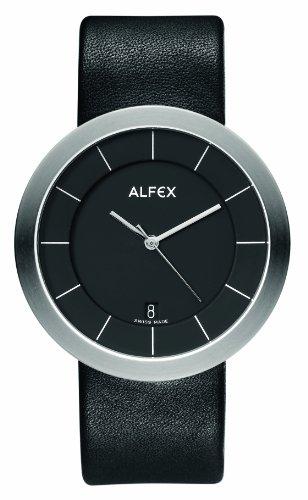 5646 016 armband uhr damen ALFEX
