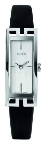 Alfex 5662005