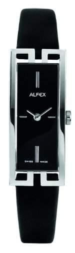 ALFEX 5662_006 Armbanduhr