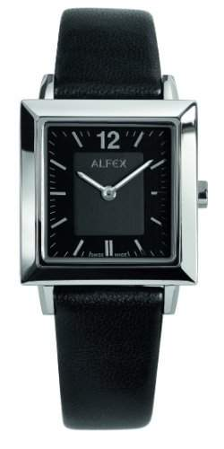Alfex 5700_486