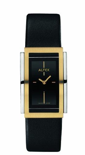 Alfex Modern Classic 5622 478
