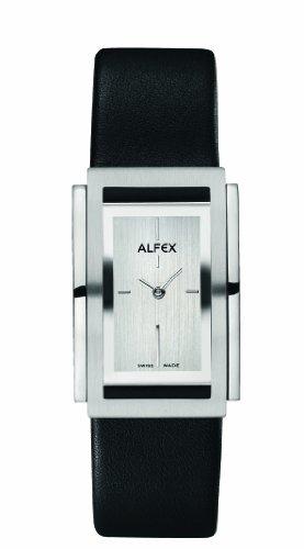 ALFEX Uhr Frau mod 5622 466
