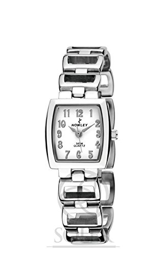 UHR Nowley 8 6102 0 2