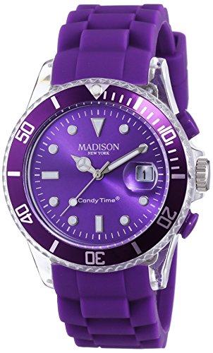 Madison U4399 01