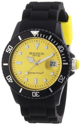Madison U4486 02