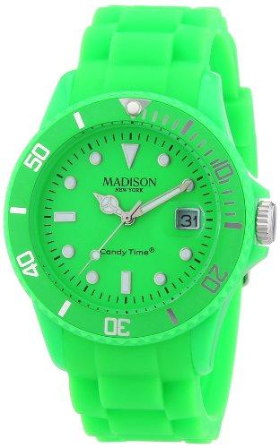 Madison U4503 49