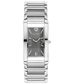 Abeler & Soehne Damen-Armbanduhr A&S3126