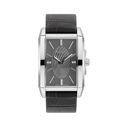 Abeler & Soehne Damen Armbanduhr Elegance AS3160