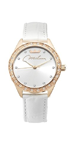 Morellato Uhren Damenmode Analog en ORL1000 W30