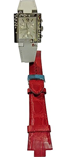 Dior D81101AGTCR2114 wt Damen Armbanduhr