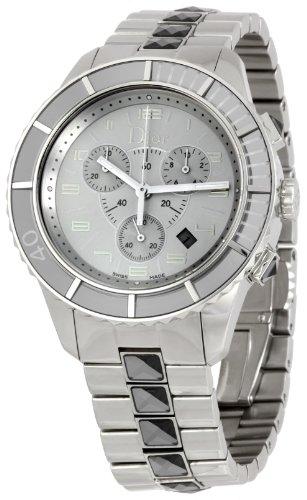 Herren armbanduhr Dior CD114312M001