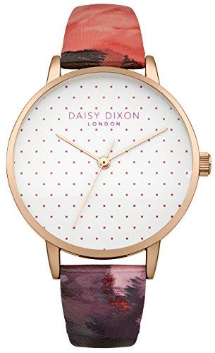 DAISY DIXON DD008PRG