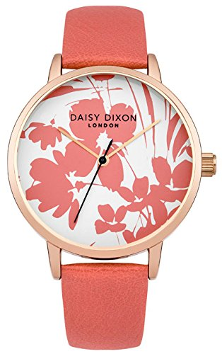 DAISY DIXON DD023PRG