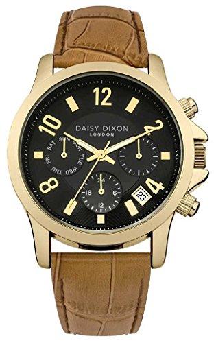 Daisy Dixon DD002TG Damen armbanduhr