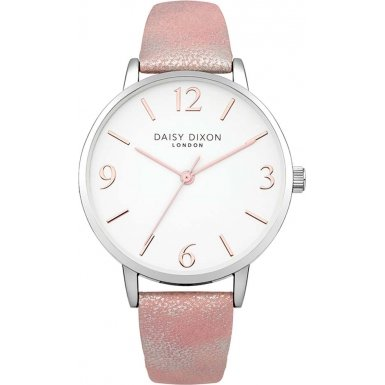 Daisy Dixon DD007P Damen armbanduhr