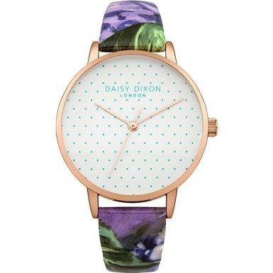 Daisy Dixon DD008URG Damen armbanduhr