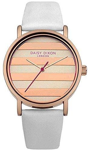 Daisy Dixon DD009WRG Damen armbanduhr