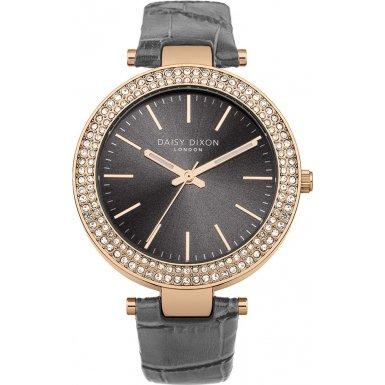 Daisy Dixon DD013ERG Damen armbanduhr