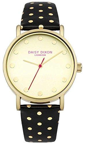 Daisy Dixon DD022BG Damen armbanduhr