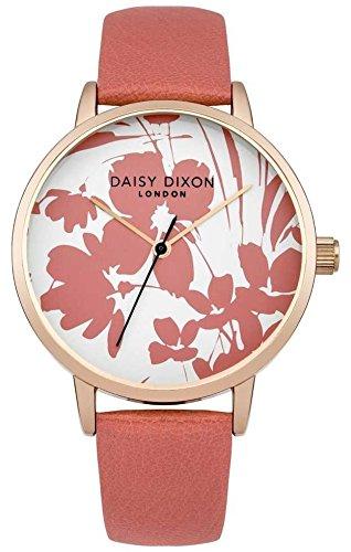 Daisy Dixon DD023PRG Damen armbanduhr