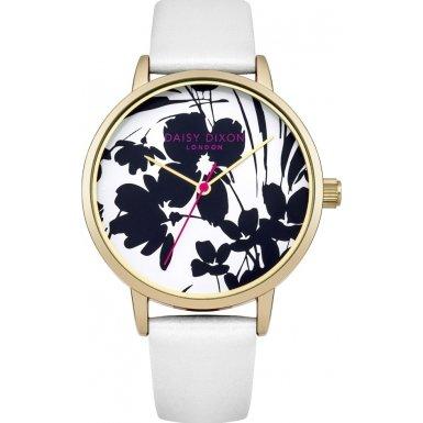 Daisy Dixon DD023WG Damen armbanduhr