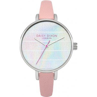 Daisy Dixon DD024PS Damen armbanduhr