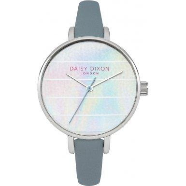 Daisy Dixon DD024US Damen armbanduhr