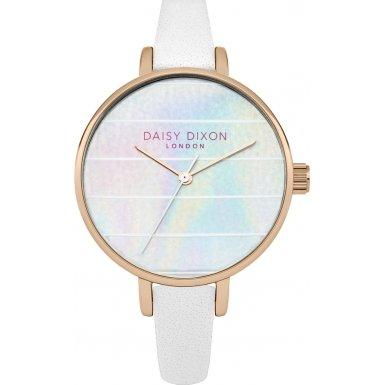 Daisy Dixon DD024WRG Damen armbanduhr