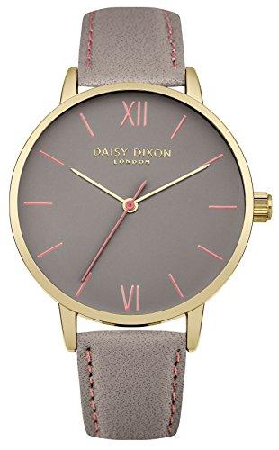 Daisy Dixon DD029EG Damen armbanduhr