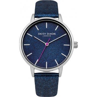 Daisy Dixon DD032US Damen armbanduhr