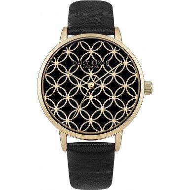 Daisy Dixon DD034BG Damen armbanduhr