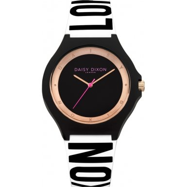 Daisy Dixon DD040B Damen armbanduhr