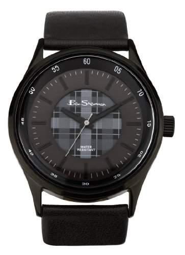 BEN SHERMAN BS030 Armbanduhr - BS030