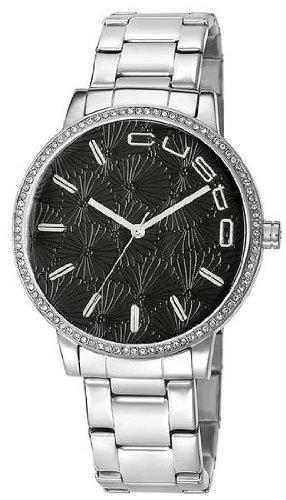 Damen Uhren CUSTO ON TIME CUSTO ON TIME MISS DAISY CU060202