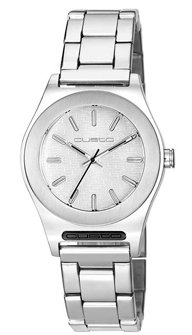 CUSTO ON TIME CUSTO ON TIME EASILY CU039201