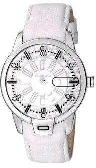 Damen Uhren CUSTO ON TIME CUSTO ON TIME GIRLY CU037601