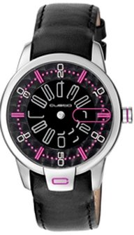 CUSTO ON TIME CUSTO ON TIME GIRLY CU037602