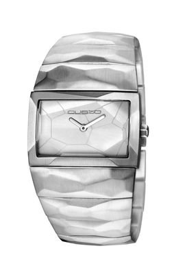 Damen Uhren CUSTO ON TIME CUSTO ON TIME MY CUSTO JEWEL CU024201