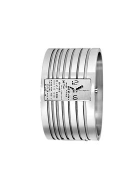 Damen Uhren CUSTO ON TIME CUSTO ON TIME NORTH BY NORTHWEST CU004201
