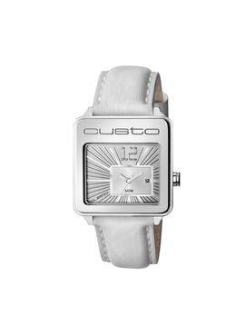 CUSTO ON TIME CUSTO ON TIME PAUL VS PAULA CU002601