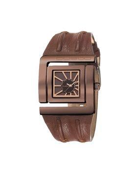 Damen Uhren CUSTO ON TIME CUSTO ON TIME PENINSULA CU006604