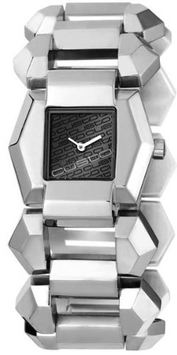 CUSTO ON TIME CUSTO ON TIME C QUEEN CU029202