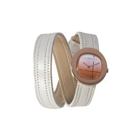 CUSTO ON TIME CUSTO ON TIME ROCKS DON T LIE CU003601