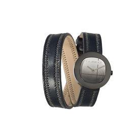Damen Uhren CUSTO ON TIME CUSTO ON TIME ROCKS DON T LIE CU003602