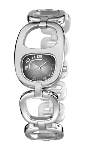Damen Uhren CUSTO ON TIME CUSTO ON TIME SUNSHINE BLUES CU022202