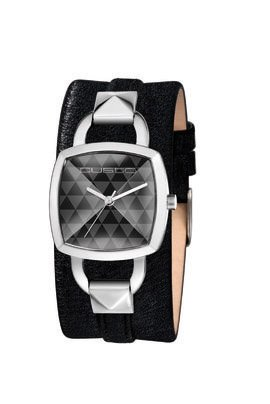 Damen Uhren CUSTO ON TIME CUSTO ON TIME L A WOMAN CU017602